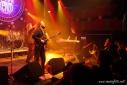 dead_end_festival-30