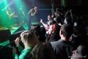dead_end_festival-47