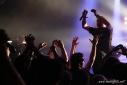 dead_end_festival-54