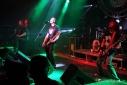 dead_end_festival-59