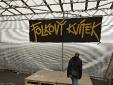 folkovy-kvitek-2010-001