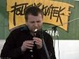 folkovy-kvitek-2010-005