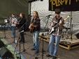 folkovy-kvitek-2010-017