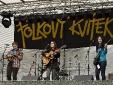 folkovy-kvitek-2010-019
