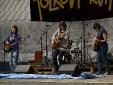 folkovy-kvitek-2010-030