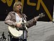 folkovy-kvitek-2010-032