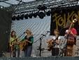 folkovy-kvitek-2010-051