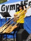 gymplfest-2010_04
