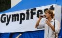 gymplfest-2010_13