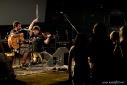 gymplfest-2010_26