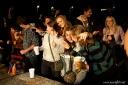 gymplfest-2010_30