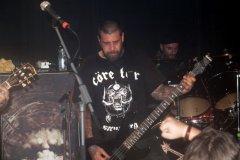 Hatebreed 2009