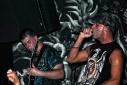 Hatebreed-02