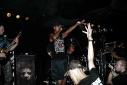 Hatebreed-05