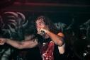 Hatebreed-07