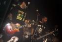 Hatebreed-16