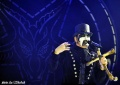 169_KING DIAMOND