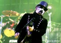 176_KING DIAMOND