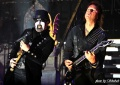 178_KING DIAMOND