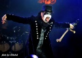 179_KING DIAMOND