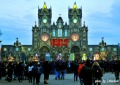 181_HELLFEST -see you next year