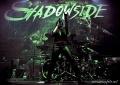 008_shadowside