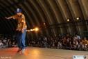 Hip Hop Kemp 2010