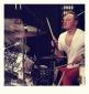 Bezdez_Ceske_Hrady_2013_Jitka_Maderova_Musicfoto.Net