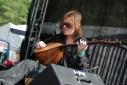 rozmberk2009_0017