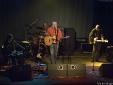 karasek-londyn-oboroh_m-klub-vysoke-myto-17-4-2010011