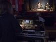 karasek-londyn-oboroh_m-klub-vysoke-myto-17-4-2010017