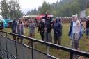 Keltska-noc-2007-016.JPG