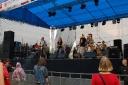 Keltska-noc-2007-031.JPG