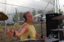 Keltska-noc-2007-048.JPG