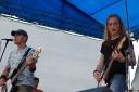 Keltska-noc-2007-060.JPG