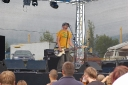 Keltska-noc-2007-073.JPG