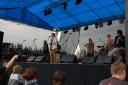 Keltska-noc-2007-079.JPG