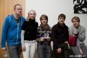 Tomáš Klus a kapela