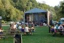 Kozafest 2010