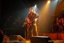 Krystof-Bozkov-2008-39.JPG