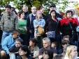 Buchlovské Hudební Léto 2011