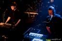 laibach-20