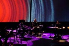 Laibach, divadlo Archa