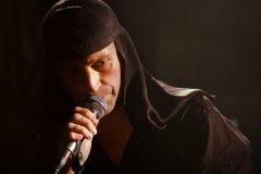 Laibach, Juno Reactor