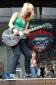 Masters-Of-Rock-2007-001.JPG