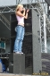 Masters-Of-Rock-2007-002.JPG
