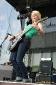 Masters-Of-Rock-2007-003.JPG