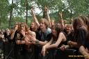 Masters-Of-Rock-2007-004.JPG