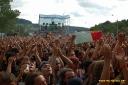 Masters-Of-Rock-2007-010.JPG