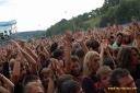 Masters-Of-Rock-2007-016.JPG